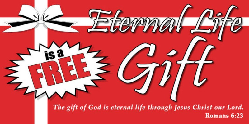 Click here to find out how you can be saved right now!
