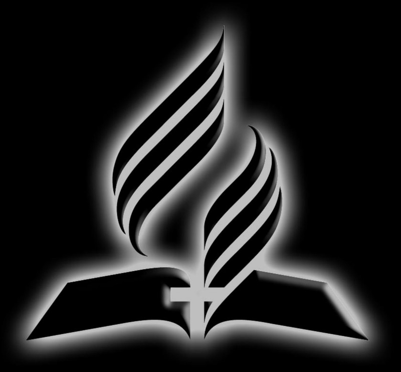 Is 7th Day Adventist A Cult
