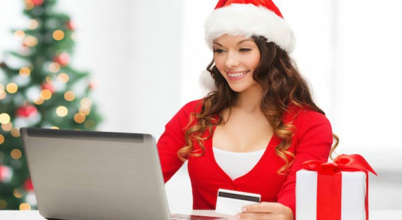 Get your online store ready for the holidays