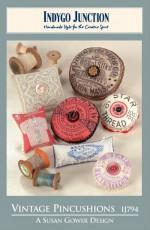 Miscellaneous Patterns