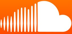 CLICK ON THIS PHOTO TO FOLLOW ON SOUNDCLOUD