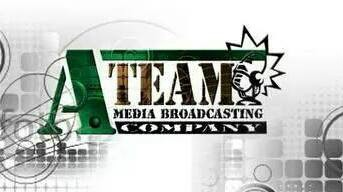 CLICK ON THIS PHOTO TO LIKE #ATMBC ON FACEBOOK