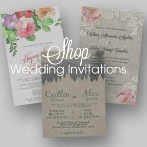 Custom wedding invitations baby shower save the date social custom wedding invitations baby shower save the date social stationery filmwisefo