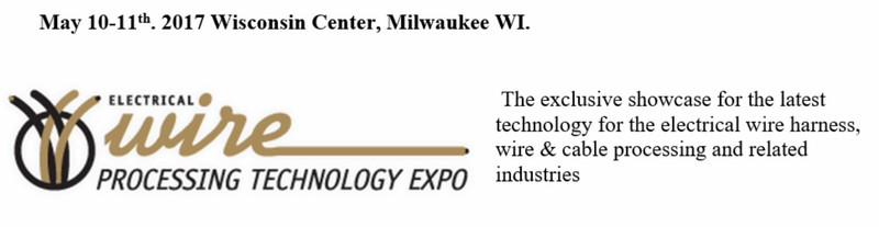 EditorItem_44754_4_18671 wire prep rep, inc trade shows wire harness show milwaukee at readyjetset.co