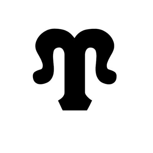 Golden Q Designs - News - Greek Font - Upsilon
