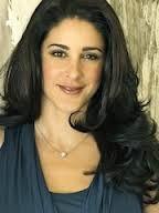 Gina Feliccia