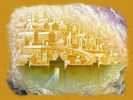 Various - Good God! Apocryphal Hymns
