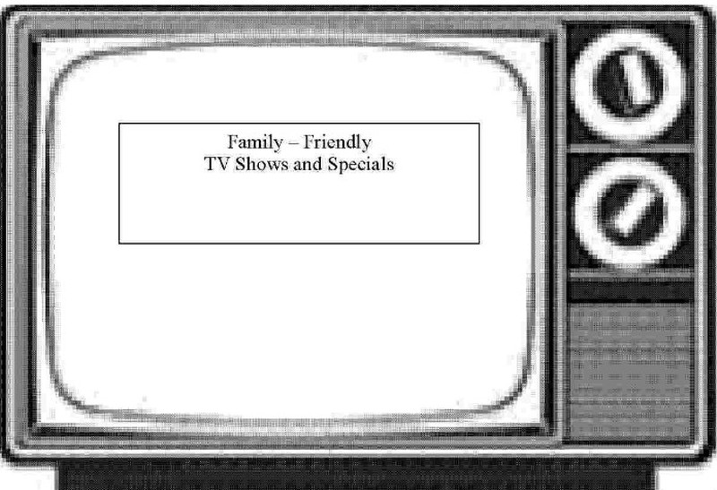 Sherlene TV