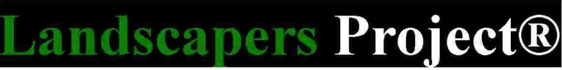 The Landscapers Project. A national affiliate-member organization.