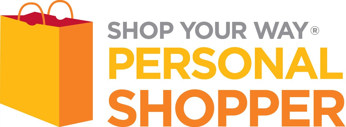 As an online, holiday personal-shopper helper, I recommend products all the time to my audience. As part of my outreach ministry, you may find me helping a customer at one of your favorite, loca,l store brands.
