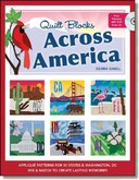 Quilt Blocks Across America