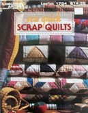 Sew Quick Scrap Quilts