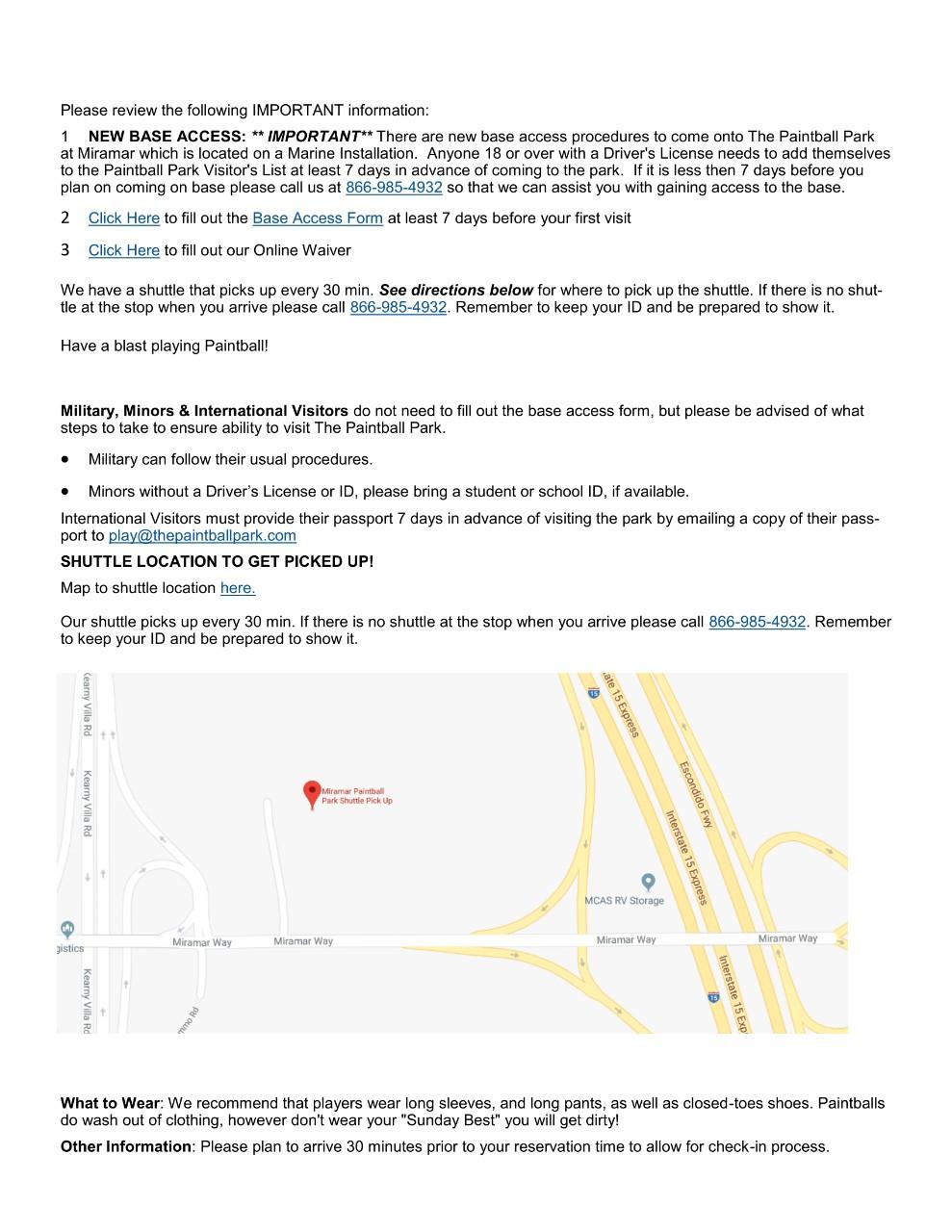 AFGE TSA Local 1260, AFL-CIO - News - AFGE and AFGE District