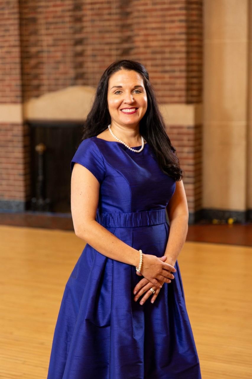 Tamias Stephanie Nishioka