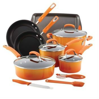 We searched the web for some of the best cookware for you.
