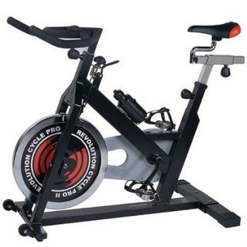 Large selection of Gym equipment and weight equipment for home use.