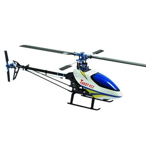 Tarot 450 Sport RC helicopter Kit TL20008.
