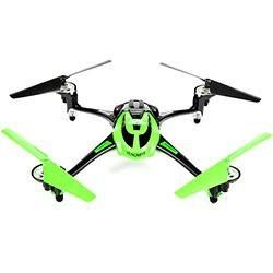 >Venomax 2.4GHz 4.5CH RC Camera Super Fast Spy Drone