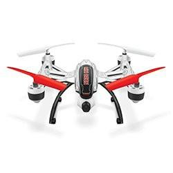 Elite Mini Orion 2.4GHz 4.5CH HD RC Camera Drone