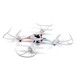 Refurbished Enforcer 2.4GHz 4.5CH Camera RC Spy Drone