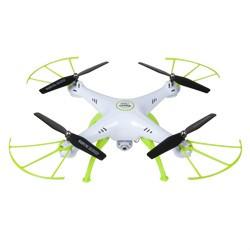 Syma High Flying X5HC WiFi 2.4GHz RC Camera Drone