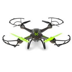 Syma X54HW FPV Live View 2.4GHz 4CH RC Camera Drone