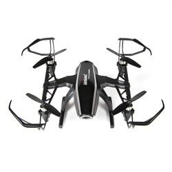 Udi Freelander U28 2.4GHz 4CH RC Camera Drone