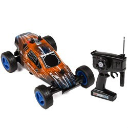 Lil Speeder Lite 1:24 RTR Electric RC Buggy