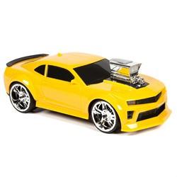 Super 5 Chevrolet Camaro Muscle Car 1:16 RTR RC Car
