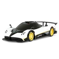 Rastar Licensed Pagani Zonda R 40MHz 1:14 RTR Electric RC Car