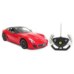 Licensed Ferrari 599 GTO 1:14 Electric RTR RC Car