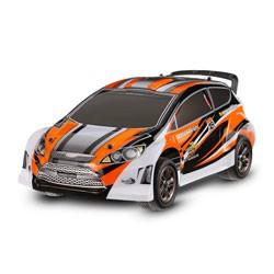 CIS Racing High Speed Sprint 2.4GHz 1:12 RTR Electric RC Car