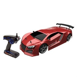 Redcat Racing Lighting EPX Drift 1:10 RTR Brushed Electric RC Car