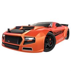Redcat Racing Thunder Drift 1:10 2.4GHz Electric RTR RC Car