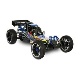 Redcat Racing Rampage Dune Runner V3 1:5 Gas RTR RC Buggy