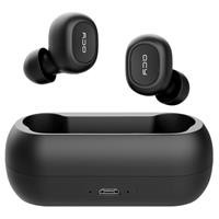 QCY T1C/T1 TWS Dual Bluetooth 5.0 Earphones Noise Reduction