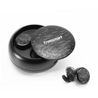 Tronsmart Encore Spunky Buds Bluetooth 5.0 TWS Earbuds 12 Hours