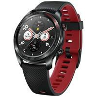 Huawei Honor Magic Smart Watch 1.2 Inch AMOLED Color Screen