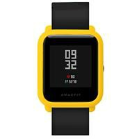 Huami Amazfit Bip 2 Lite Smartwatch Dial Plate Multiple Color Protective