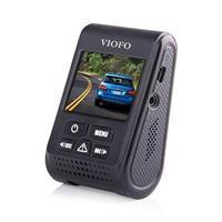 VIOFO A119 V2 NTK96660 OV4689 2.0 Inch LCD Car DVR 1440P 160