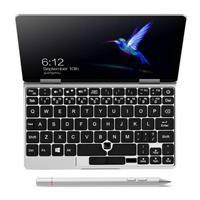 One Netbook One Mix 2S Yoga Pocket Laptop Intel Core M3-8100Y Dua