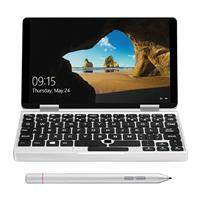 One Netbook One Mix Yoga Pocket Laptop Intel Cherry Trail