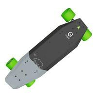 Xiaomi ACTON Smart Electric Skateboard Wireless Remote Control