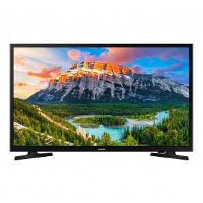 Samsung UN32N5300 | 32-inch Smart LED TV
