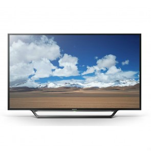 Sony KDL32W600D | 32–inch Smart LED TV