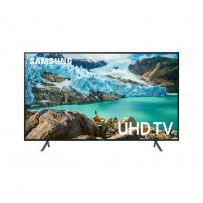Samsung | 43-inch 4K UHD Smart LED TV