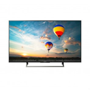 Sony | 55-inch 4K UHD Smart LCD TV