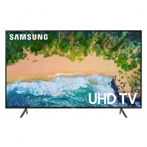 Samsung | 65-inch 4K HDR Smart LED TV