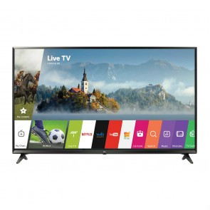 LG | 65-inch UHD 4K Smart LED TV