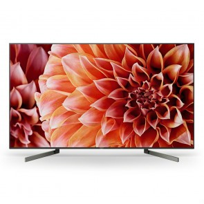 Sony 55-inch 4K UHD LED Smart TV